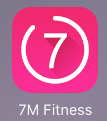 7m fitness
