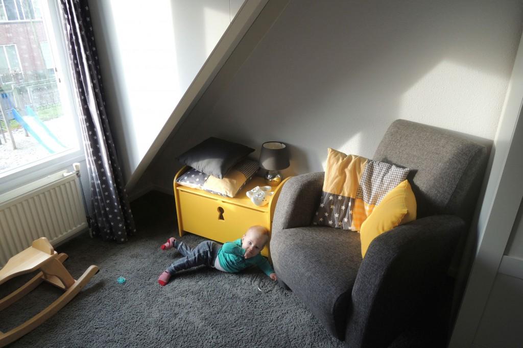 Babykamer jongen (11)