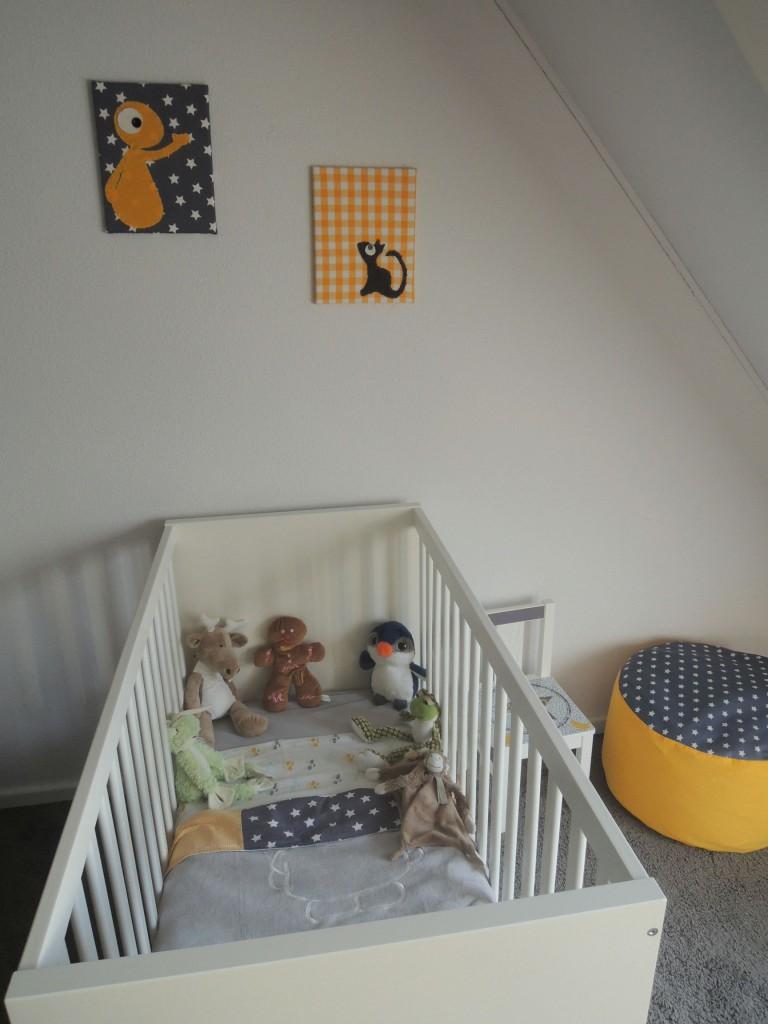 Babykamer jongen (8)
