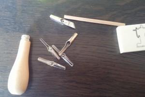 DIY Stempel (4)