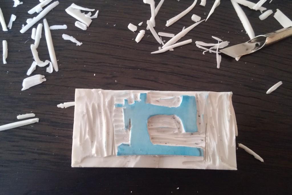 DIY Stempel (7)