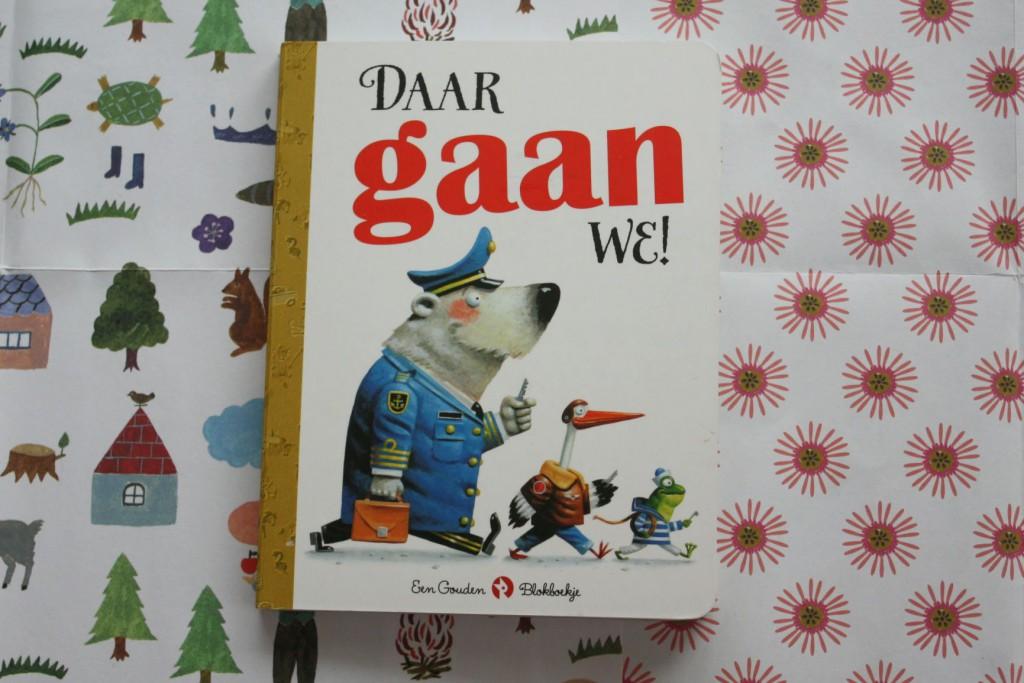 De leukste kinderboeken (4)