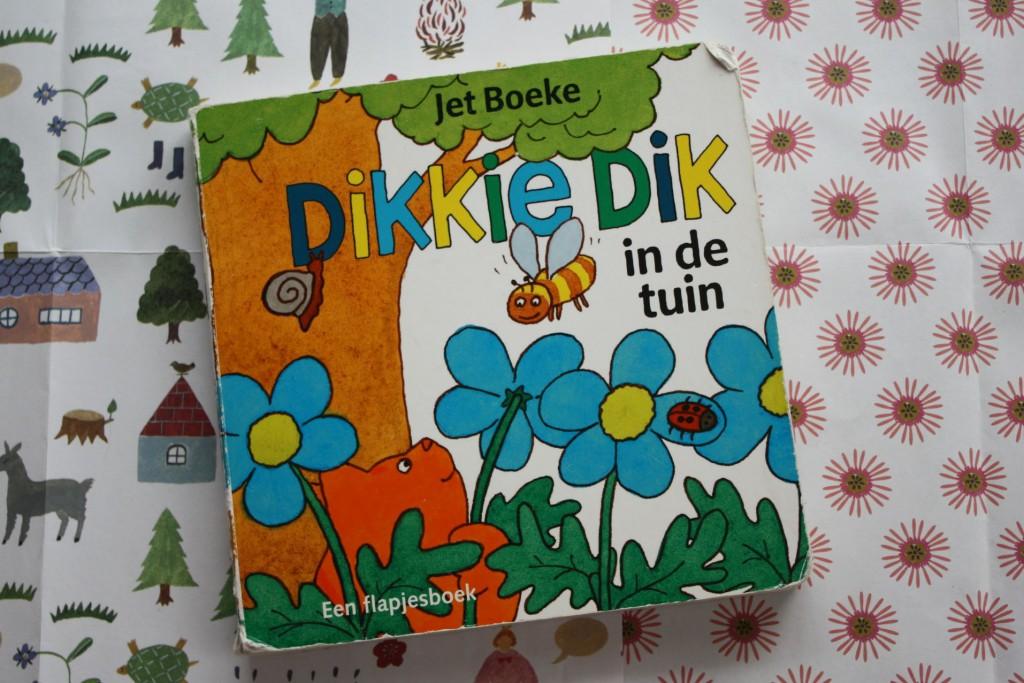 De leukste kinderboeken (5)