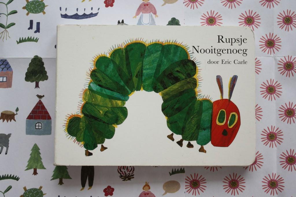 De leukste kinderboeken (7)
