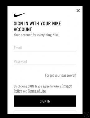Nike Training Club (1)