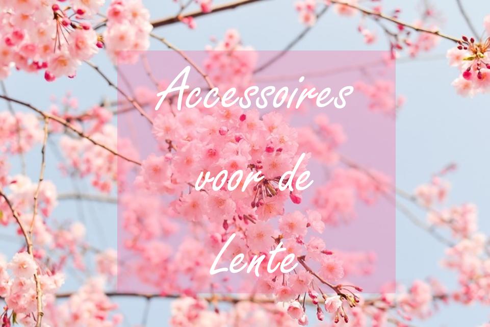 accessoiresvoordelente