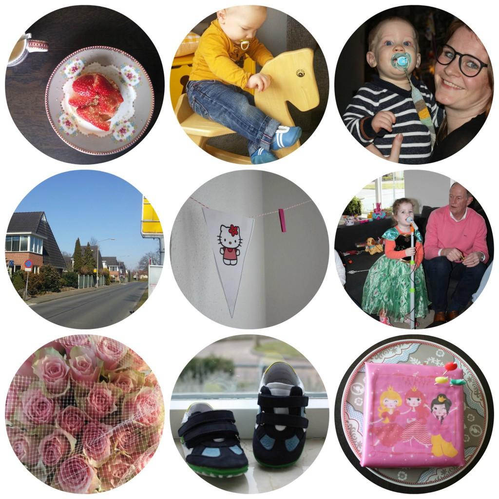 week in fotos 11