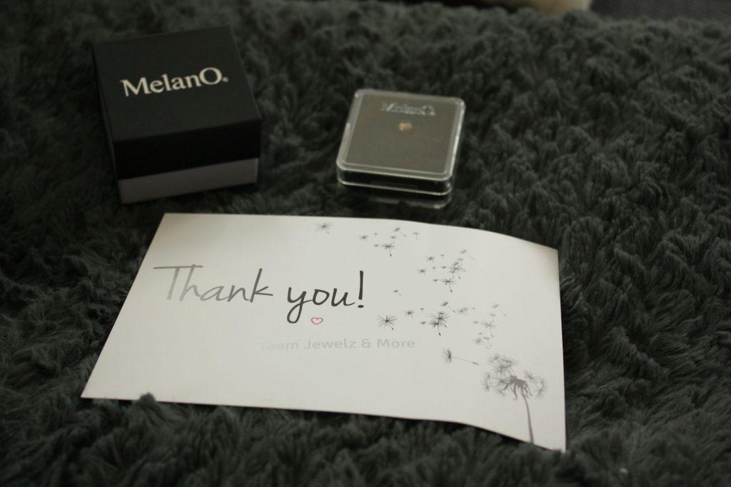 Melano (1)
