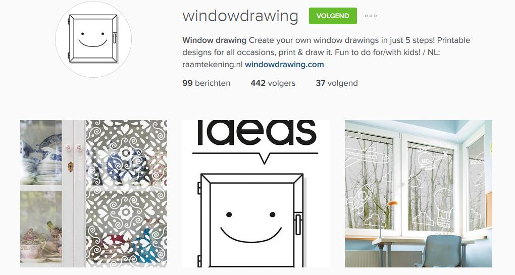 Windowdrawing_instagram