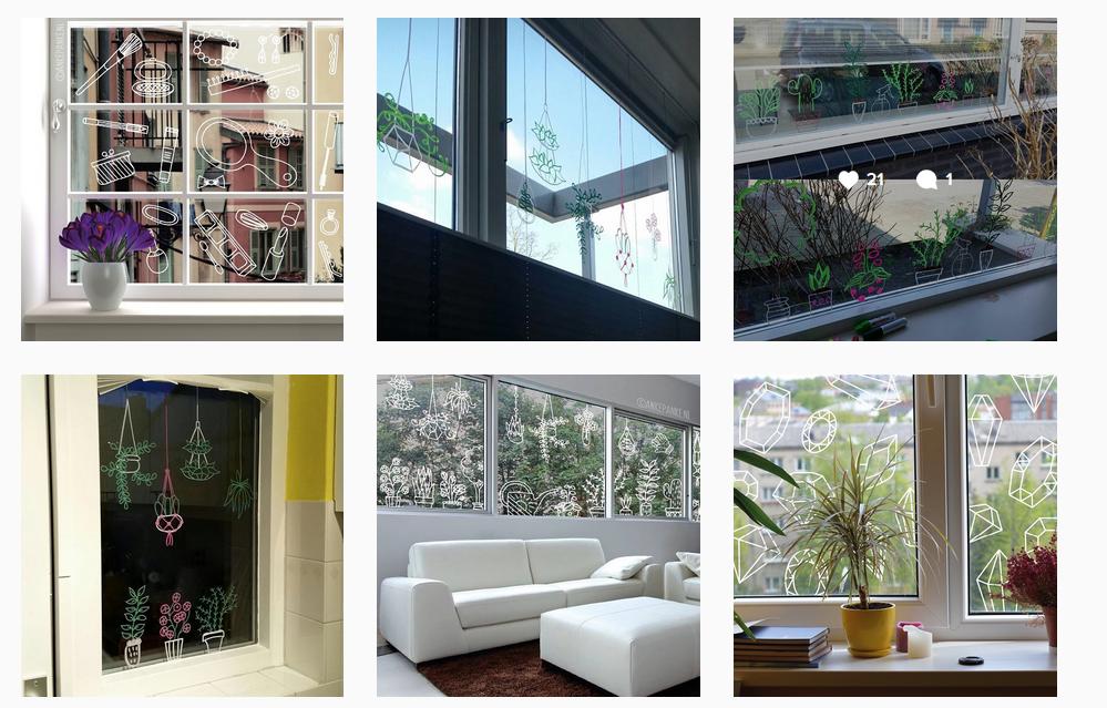 Windowdrawing_instagram2