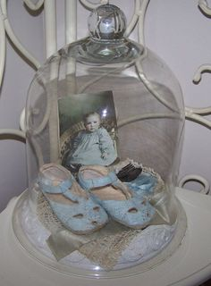 bell jar 3