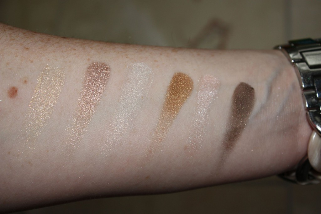 make up revolution eye shadow pallette (4)
