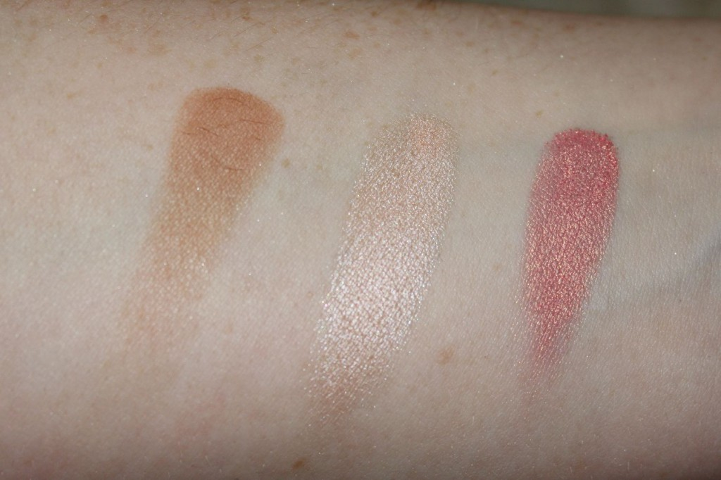 make up revolution shape pallette (3)