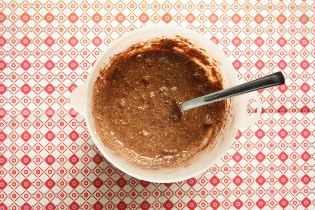 mug cake (3)