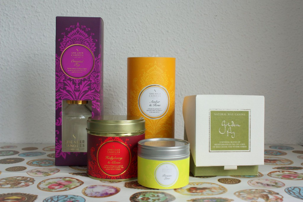 shearer candles (1)