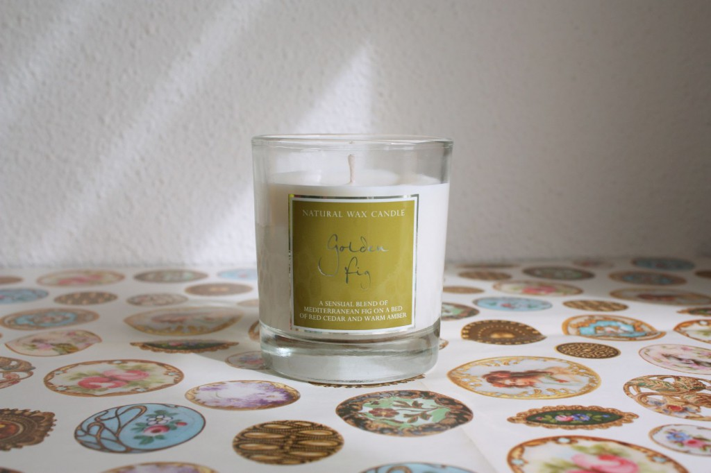 shearer candles (7)