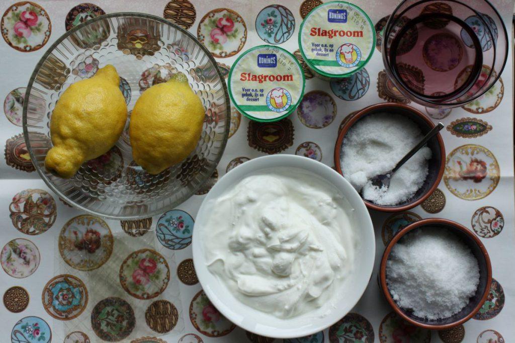 citroenyoghurt pudding (1)