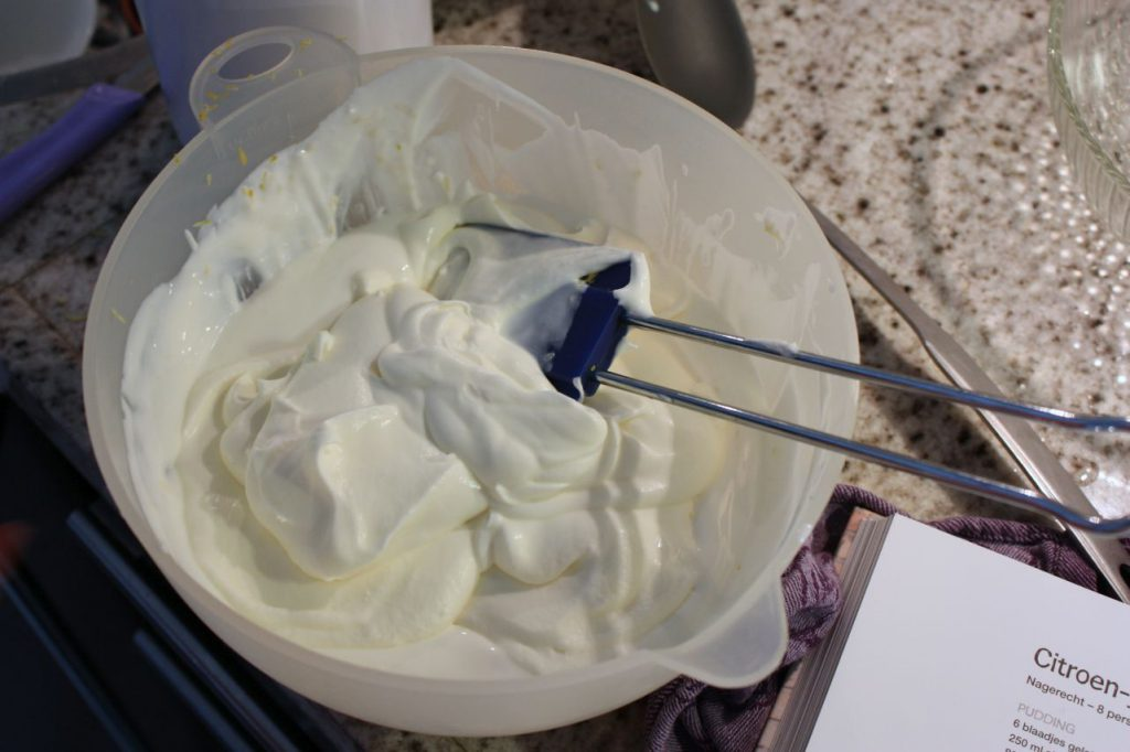 citroenyoghurt pudding (4)