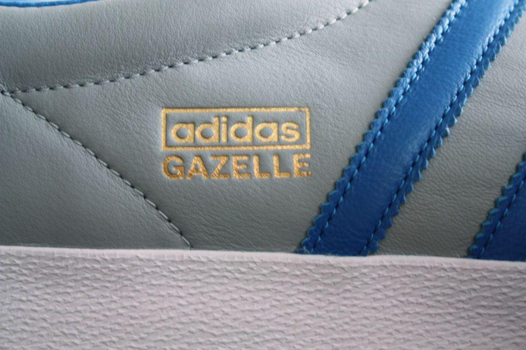 adidas zelf ontwerpen (12)