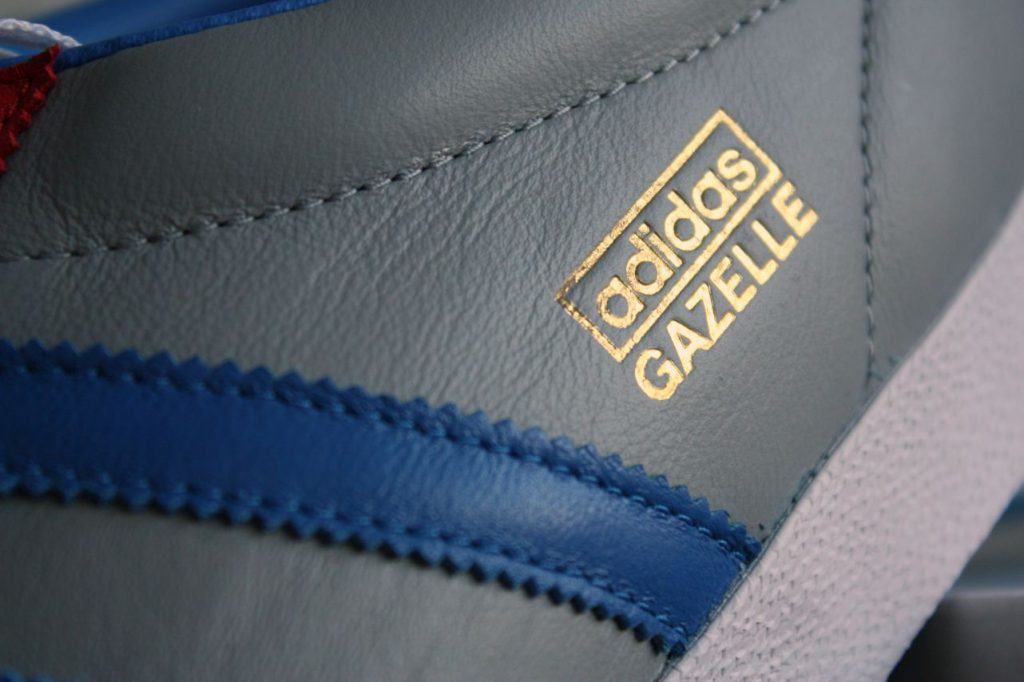 adidas zelf ontwerpen (13)