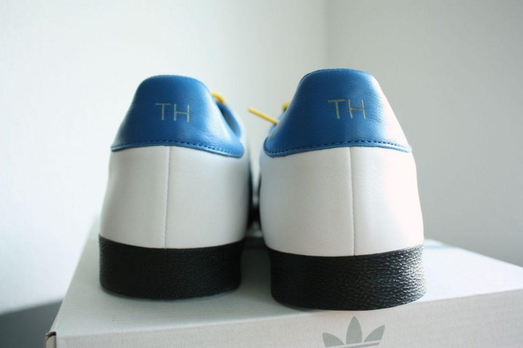 adidas zelf ontwerpen (3)