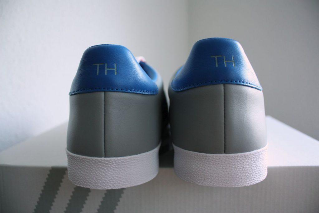 adidas zelf ontwerpen (8)