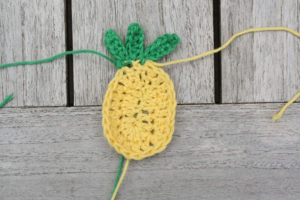 ananas haken (22)