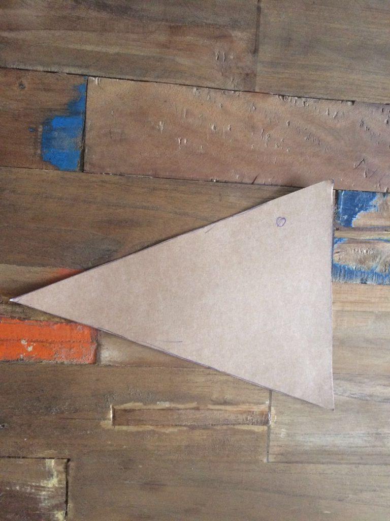 vlaggetjes naaien (2)