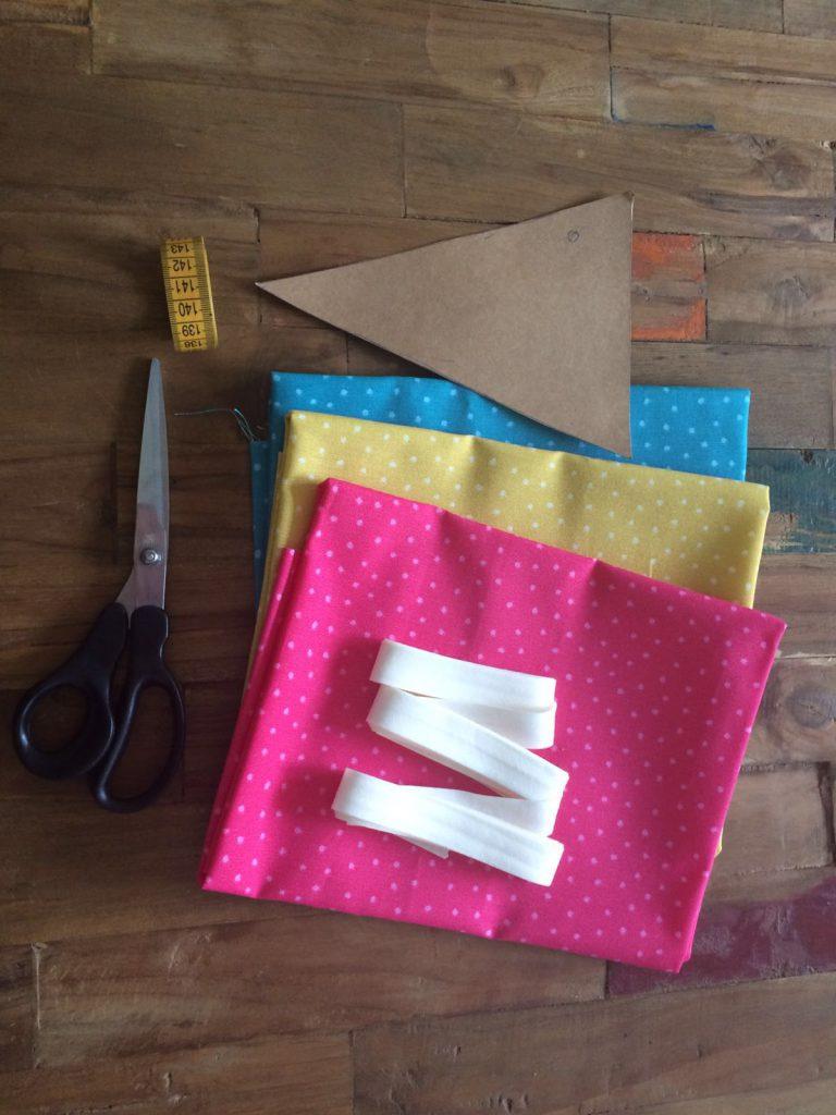 vlaggetjes naaien (5)