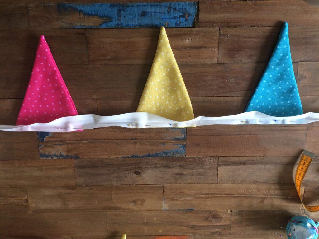 vlaggetjes naaien (6)