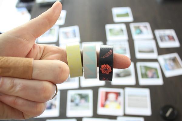 creatief met polaroids (2)