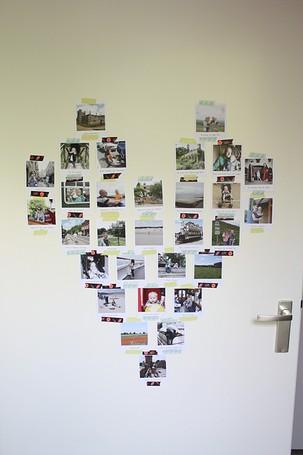 creatief met polaroids (4)