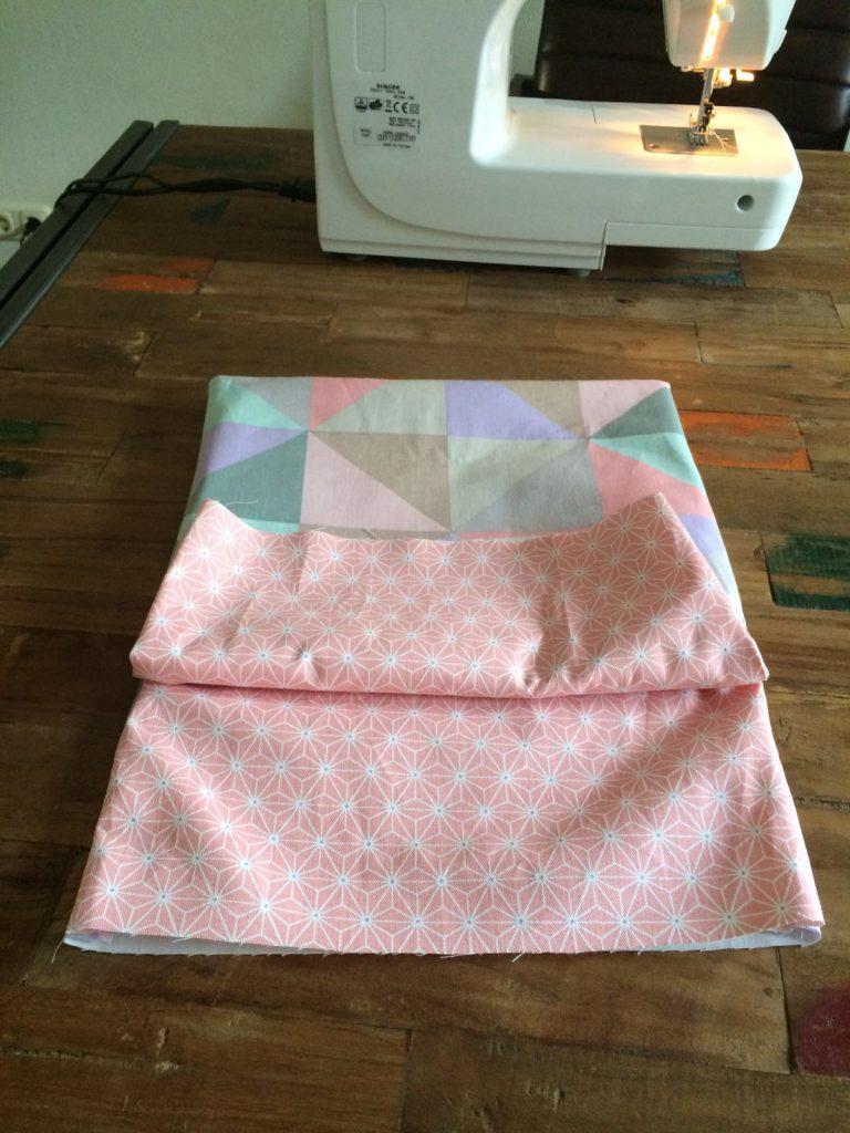 zomertas naaien (1)