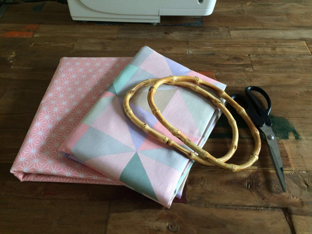 zomertas naaien (12)
