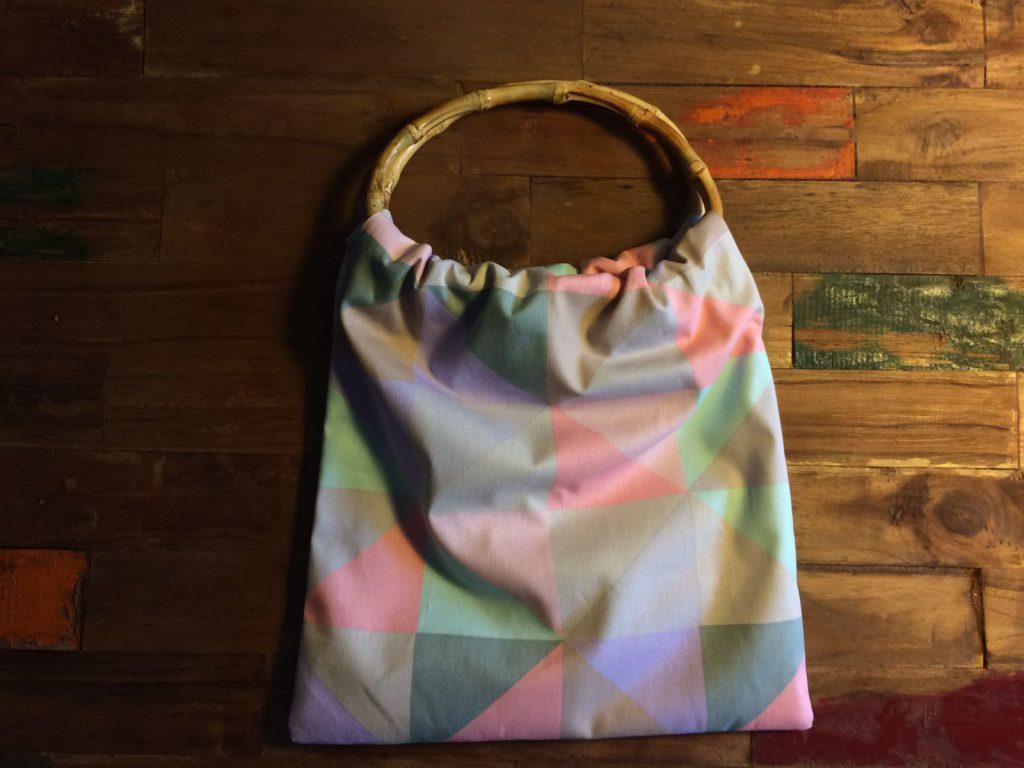 zomertas naaien (6)