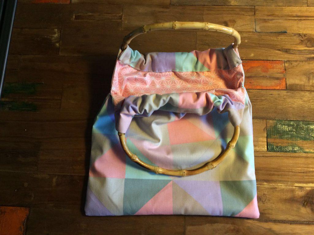 zomertas naaien (7)