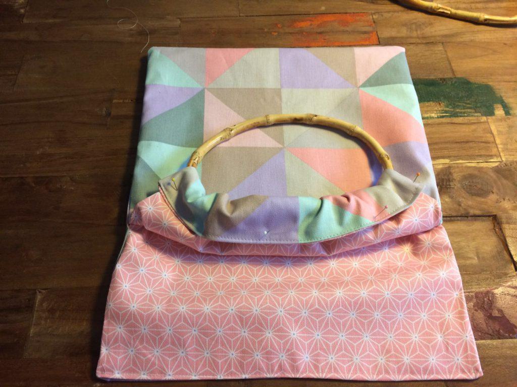 zomertas naaien (8)