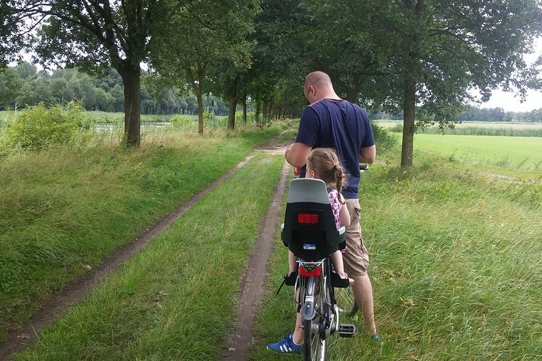 fietsknooppunten-15