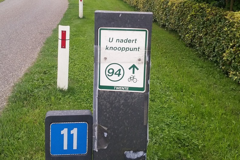 fietsknooppunten-21