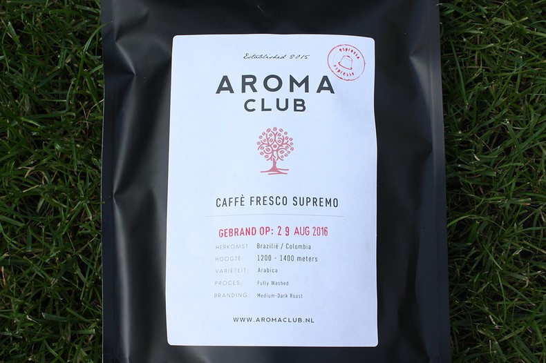 aroma-club-koffie-geproefd-2