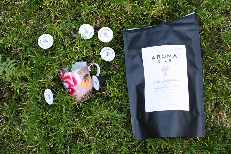 aroma-club-koffie-geproefd-4