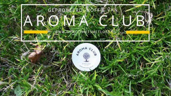 aroma-club