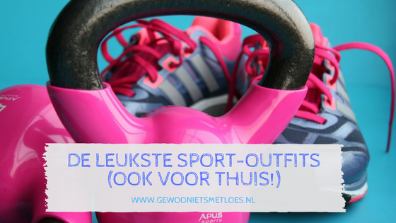 leukste-sport-outfits
