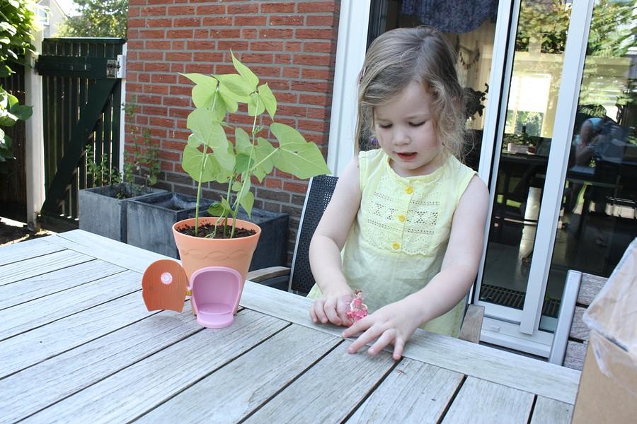 my-fairy-garden-flowerpot-15