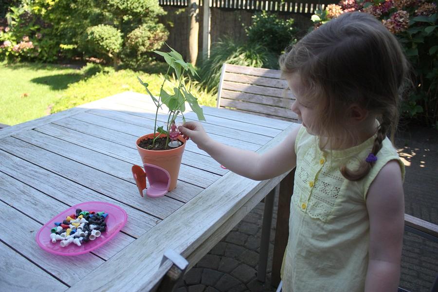 my-fairy-garden-flowerpot-16