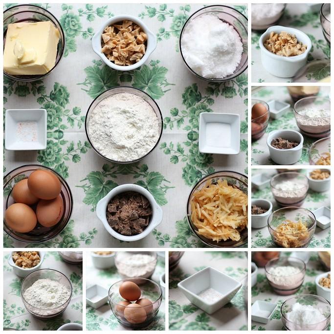 appelcake-met-caramel-en-chocola