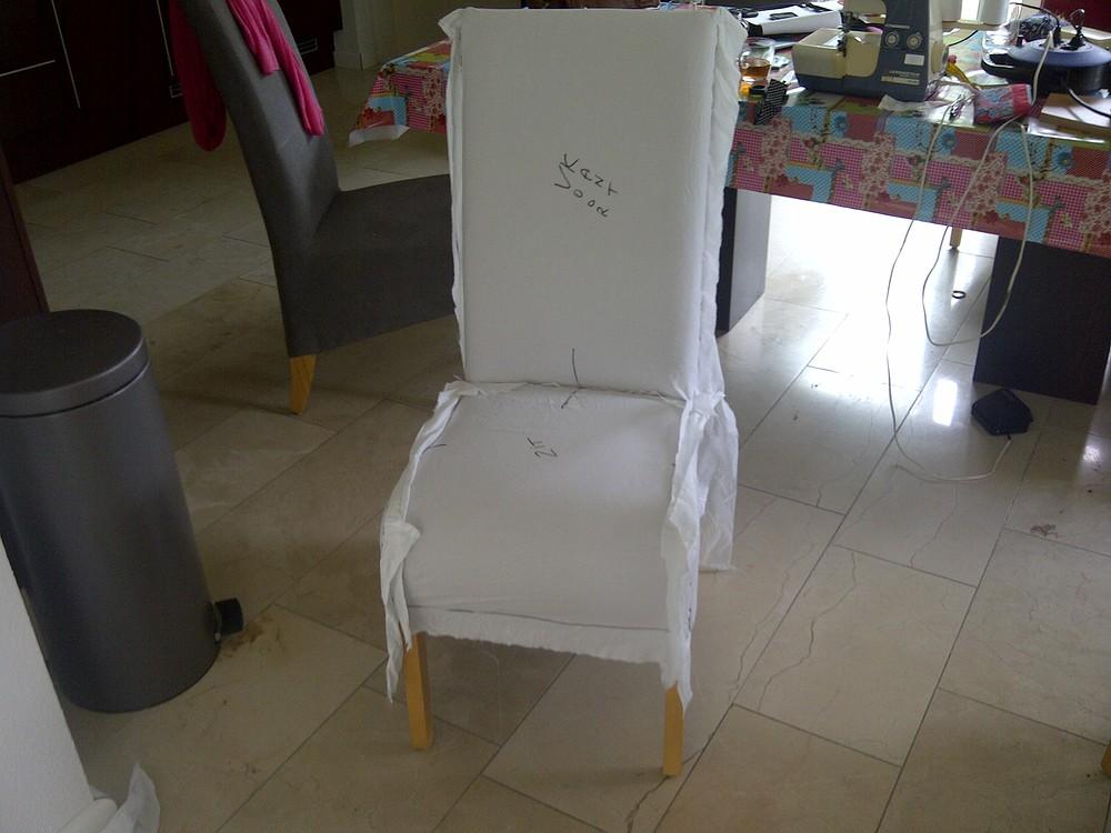 stoel-bekleden-1