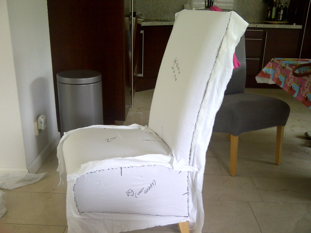 stoel-bekleden-2