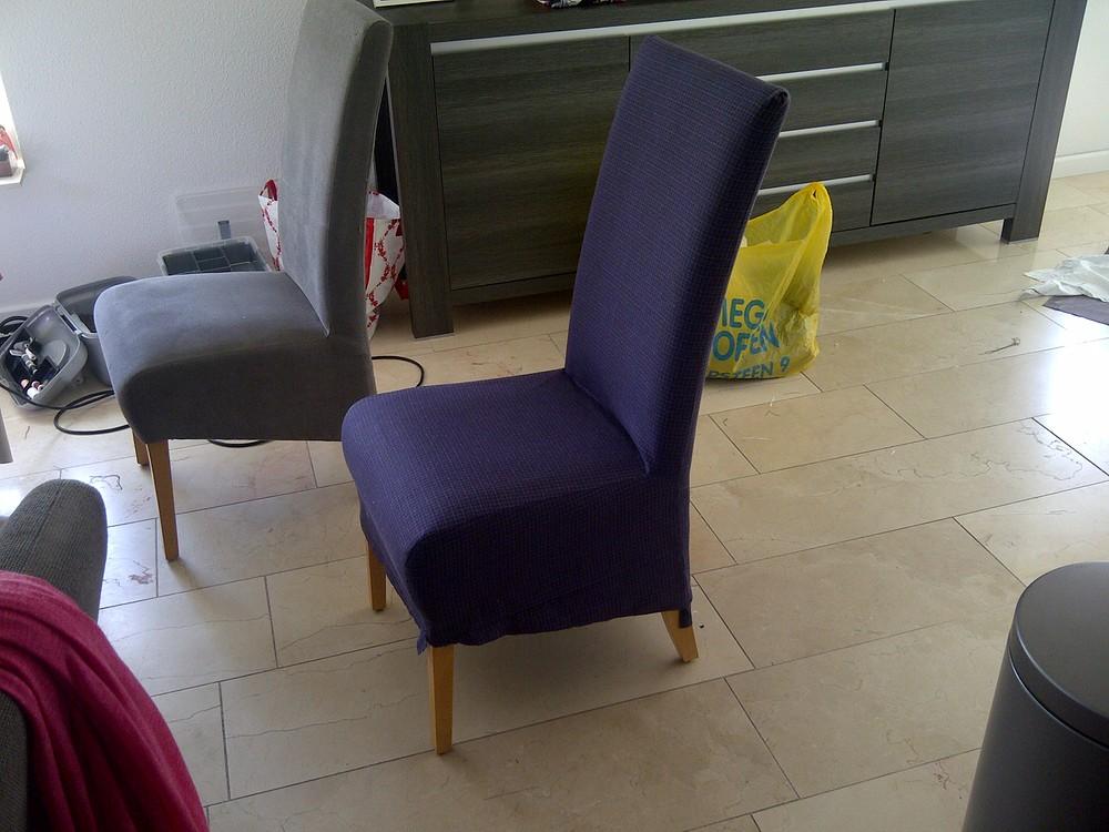 stoel-bekleden-4