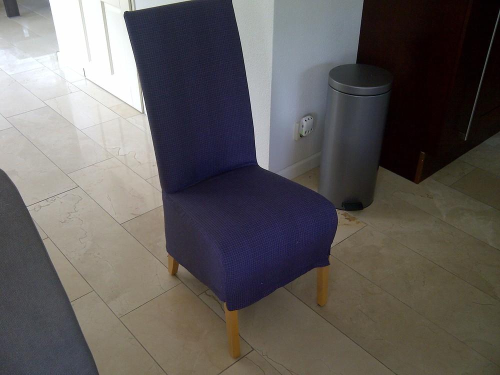 stoel-bekleden-5